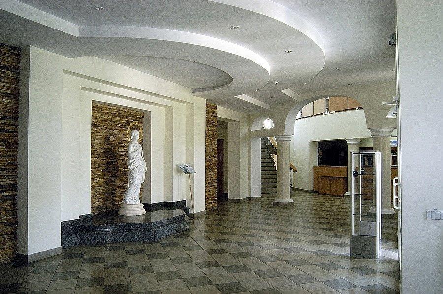 Наукова бібліотека