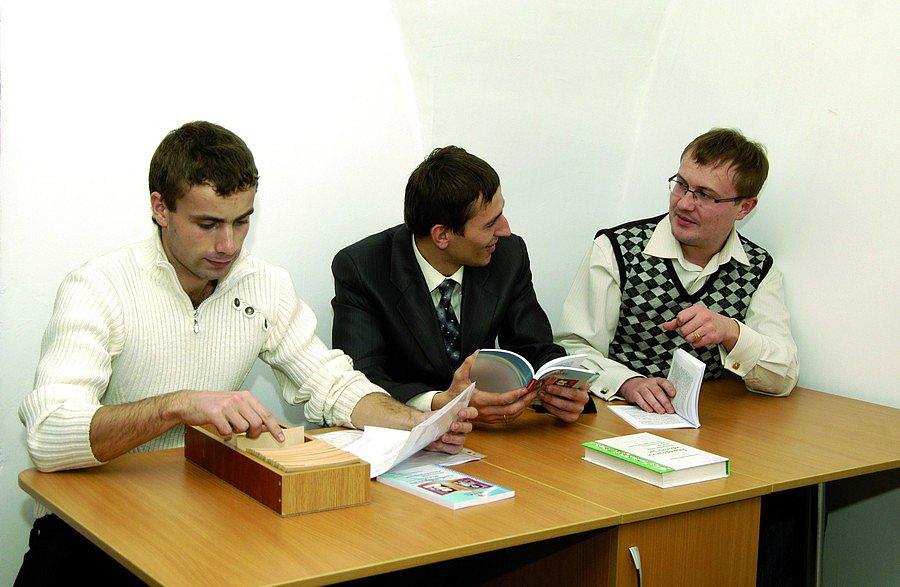 Лексикографічна лабораторія «Острозький неограф»
