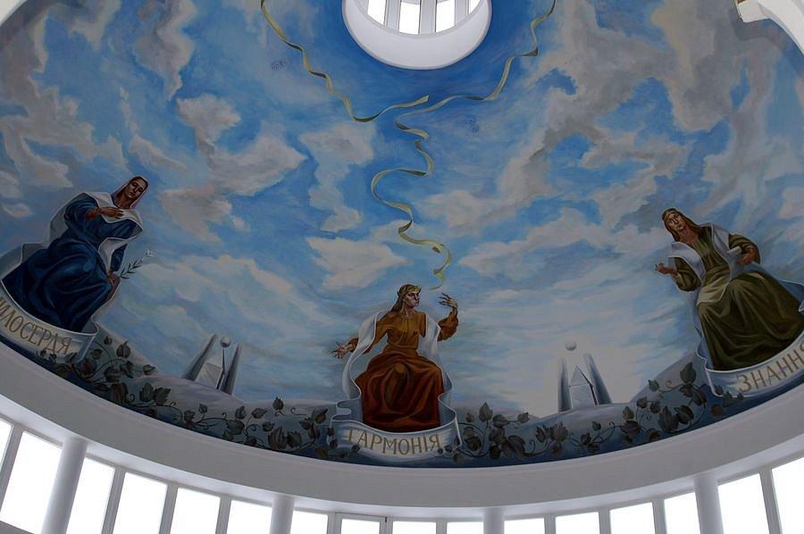 rozpysy-kupolu-biblioteky.JPG