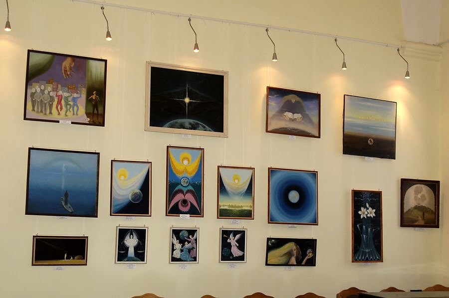 kolekcija-m-jakubovycza.JPG